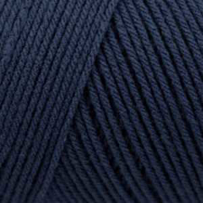 Picture of One Pound - Cape Cod Blue - NIL STOCK