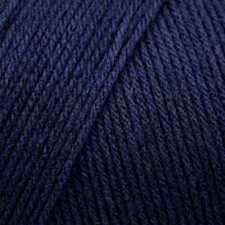 Picture of One Pound - Midnight Blue - NIL STOCK