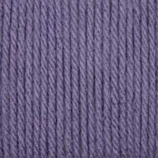 Picture of One Pound - Lavender Blue - IN STOCK