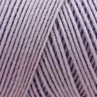 Picture of One Pound - Lilac - IN STOCK