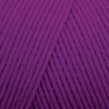 Picture of One Pound - Purple - NIL STOCK