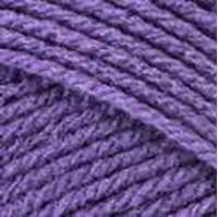 Picture of RH Baby Hugs Light - Lilac - NIL STOCK