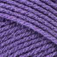 Picture of Red Heart / Baby Hugs Medium - Lilac - IN STOCK