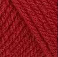 Picture of Classic - Cherry Red - NIL STOCK