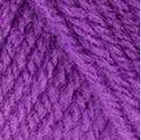 Picture of Classic - Bright Violet - NIL STOCK