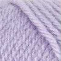Picture of Classic - Light Lavender - NIL STOCK