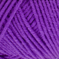 Picture of Comfort - Amethyst - NIL STOCK