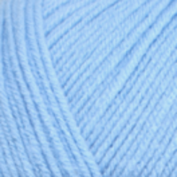 Picture of Comfort - Baby Blue - NIL STOCK