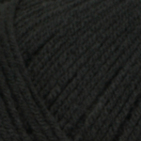 Picture of Comfort - Black - NIL STOCK
