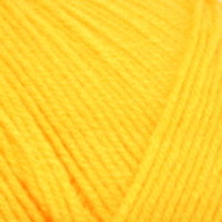 Picture of Comfort - Bright Yellow - NIL STOCK