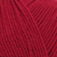 Picture of Comfort - Cardinal Red - NIL STOCK