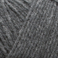 Picture of Comfort - Charcoal - NIL STOCK