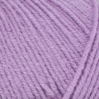 Picture of Comfort - Lavender - NIL STOCK