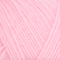Picture of Comfort - Light Pink - NIL STOCK