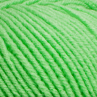 Picture of Comfort - Melon Green - NIL STOCK