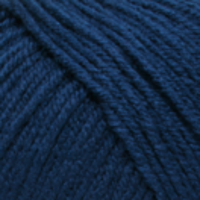 Picture of Comfort - Navy - NIL STOCK