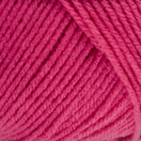 Picture of Comfort - Shocking Pink - NIL STOCK
