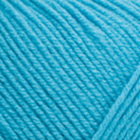 Picture of Comfort - Turquoise - NIL STOCK