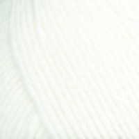 Picture of Comfort - White - NIL STOCK