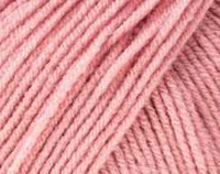 Picture of Comfort - Petal Pink - IN STOCK