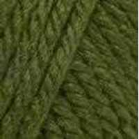 Picture of Soft - Dark Leaf - NIL STOCK