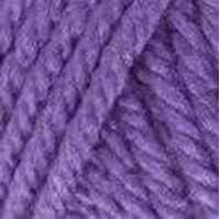 Picture of Soft - Lavender - NIL STOCK
