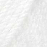Picture of Soft / Large - White - IN STOCK