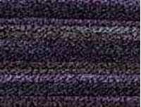 Picture of Vanna's Choice - Purple Print - NIL STOCK