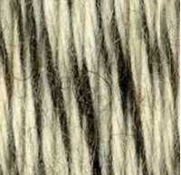 Picture of Fishermen's Wool - Oak Tweed - NIL STOCK