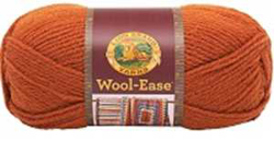 Picture for category Wool Ease