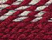 Picture of WE Thick & Quick - Crimson Stripes - NIL ORDER