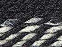 Picture of WE Thick & Quick - Hoyas Stripes - NIL STOCK