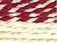Picture of WE Thick & Quick - Red Beacon Stripes - NIL STOCK