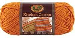 Picture for category Kitchen Cotton