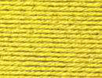Picture of Lion Brand / Kitchen Cotton - Citrus - IN STOCK
