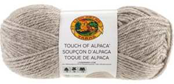 Picture for category Touch of Alpaca