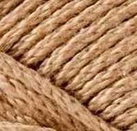 Picture of 24/7 Cotton - Camel - NIL STOCK