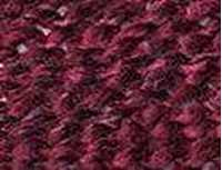 Picture of Homespun - Claret - NIL STOCK