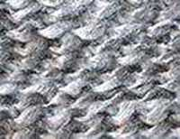 Picture of Homespun - Clouds - NIL ORDER