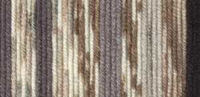 Picture of Lion Brand / Woolspun - Quarry Print - IN STOCK