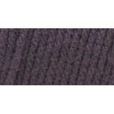 Picture of Caron / One Pound / Century Collection - Black Plum - IN STOCK