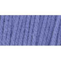 Picture of Century Collection - Light Violet - NIL STOCK