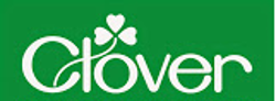 Picture for category Clover