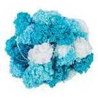 Picture of Pomp-a-Doodle - Aquamarine - NIL STOCK