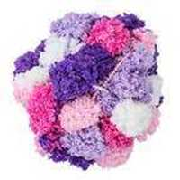 Picture of Pomp-a-Doodle - Cotton Candy - NIL STOCK