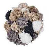 Picture of Pomp-a-Doodle - Granite - NIL STOCK