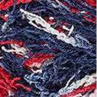Picture of Scrubby - Americana - NIL STOCK