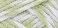 Picture of Bernat / Baby Marly - Minty Fern - IN STOCK