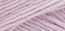 Picture of Softee Baby Cotton - Soft Plum - NIL STOCK