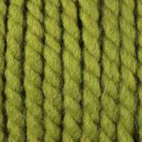 Picture of Wool-Up - Lemongrass - NIL STOCK